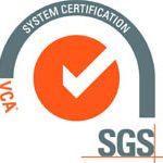 logo VCA*
