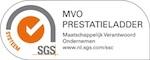 logo_mvo_prestatieladder_web